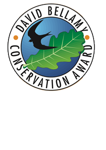 David Belamy Conservation Award