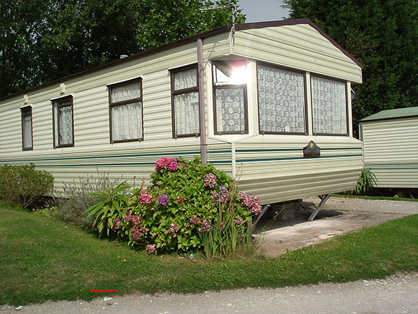 Holiday Homes Newquay