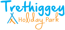 Trethiggey Holiday Park