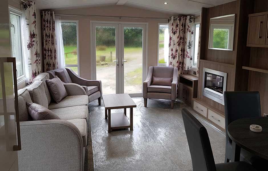 Holiday Home Sales Cornwall